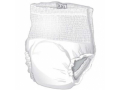 """Image Of Cardinal Health Moderate Absorbency Protective Underwear, Large, 45 - 58"""", 130 -230 lbs"""