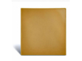 "Image Of Convatec Stomahesive Skin Barrier Wafers, 8"" X 8"""