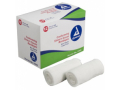 "Image Of Dynarex Self-adhering Stretch Gauze Bandage 3"", Non-sterile"