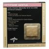 Image Of Optifoam Adhesive Dressings 6x6 inch Educational Packaging