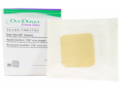"Image Of Duoderm Extra Thin Dressing, 3"" X 3"", Square"