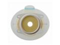 "Image Of Coloplast SenSura Mio Click Skin Barrier, Belt Tabs, 40mm Coupling, 1"" Stoma"