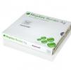 """Image Of Molnlycke Mepilex Soft Silicone Foam Dressing 6"""" x 6"""""""
