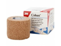 Image Of Coban Self-adherent Wrap, 1