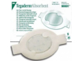 """Image Of Tegaderm Absorbent Clear Acrylic Dressing, Oval, 4.4"""" X 5"""", Box of 5"""