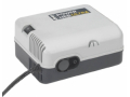 Image Of Power Neb Ultra Nebulizer
