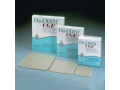 """Image Of Duoderm Cgf Sterile Dressing Rectangle, 6"""" X 8"""""""