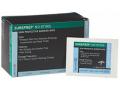 Image Of SurePrep No-Sting Skin Protective Wipe