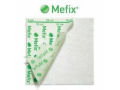 "Image Of Mefix 2"" X 11 Yd (44) Tape, Each Roll"