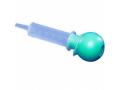 Image Of Sterile Irrigation Piston Syringe W/cap, Each
