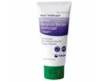 Image Of Baza Cream Antifungal Barrier 2 Oz.