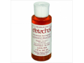 Image Of Detachol Adhesive Remover 2 Oz Latex-free