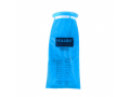 Image Of Blue Emesis Bag, Disposable Vomit Bags