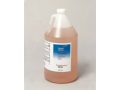 Image Of Secura Personal Cleanser 1 Gallon