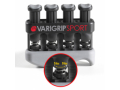 Image Of VariGrip Sport Hand Exerciser