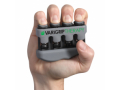 Image Of VariGrip Therapy Hand Exercisers, Green, Medium Resistance, 5 to 7lbs (2.3 to 3.2kg)