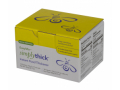 Image Of Honey (Level 3) Consistency 10 count bulk packets, 96g