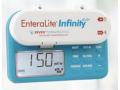 Image Of Moog EnteraLite Infinity Enteral Feeding Pump Kit