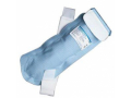 """Image Of Secure-All Ice Pack 6"""" x 14"""" Large"""