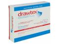 Image Of Drawtex Hydroconductive Dressing with Levafiber 2 x 2