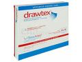 "Image Of Drawtex Hydroconductive Dressing with Levafiber 6"" x 8"""