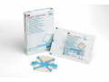 """Image Of Tegaderm Silicone Foam Bordered Dressing, 2"""" x 2"""""""