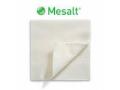 "Image Of Mesalt 8"" x 8"" Dressing (4"" x 4"" Folded)"