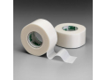 Image Of 3m Durapore Surgical Tape 1x10YD