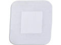 """Image Of ReliaMed Sterile Bordered Gauze Dressing 4"""" x 4"""""""