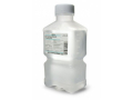 Image Of Irrigation Solution Sodium Chloride, Preservative Free 0.9% Not for Injection 1 Liter Bottle