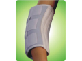 Image Of Alex Orthopedic Universal Elbow Immobilizer