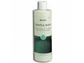 Image Of Gentle Rain Extra Mild for Sensitive Skin, 2 fl oz
