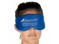"Image Of Southwest Technologies Elasto Gel Sinus Mask Hot/Cold Micro 3"" x 8-1/2"""