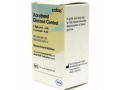 Image Of Accutrend Glucose Control Solution, High/Low Level