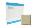 Image Of Biatain Non-Adhesive Foam Dressing, Sterile, 4