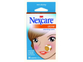 Image Of Nexcare Acne Absorbing Covers Assorted