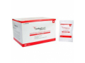 "Image Of Cardinal Health Essentials XL Adhesive Remover Wipes, 4"" x 4-3/4"""