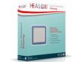 Image Of Healqu Super Absorbent Waterproof Dressing 5in x 5in