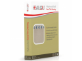 Image Of Healqu Hydrocolloid Dressing Extra Thin 4x4