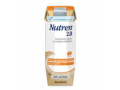 Image Of Nutren 2.0 Vanilla, 8 Oz, Case Of 24