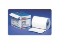 "Image Of Ultrafix Self-Adhesive Dressing Retention Tape 4"" x 11 yds."