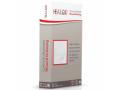 Image Of HEALQU Calcium Alginate Wound Dressing 2 x 2