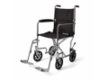 Image Of Wheelchair,Transport,19""