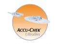 "Image Of Accu-Chek Ultraflex I 31"" 10 mm Infusion Set"