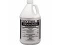 Image Of Control III Disinfectant Germicide Ready-to-Use 1 Gallon