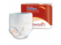 "Image Of Tranquility Premium OverNight Disposable Absorbent Underwear Small 22"" - 36"""