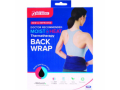 """Image Of Bed Buddy Back Wrap 20-3/4"""" x 7-1/2"""""""
