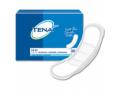 Image Of TENA Moderate Absorbency Long Pad