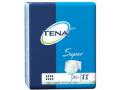 """Image Of TENA Super Brief Large 48"""" - 59"""""""
