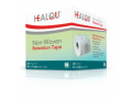 Image Of HealQu Non-woven Retention Tape 4in x 11yds